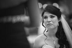 #weddingphotography #fotografo de bodas #brides #bridesmaid #bridetobe #brideandgroom #mrandmrs #brideandgroom #justmarried #weddingguests #Love  #Love #instawedding #weddingdecor #slowbride #weddingdress #weddingexit #WeddingTrends #instawedding #slowbride