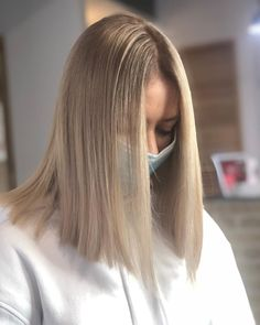 Instagram post by 𝒞𝒶𝓂𝑒𝓁𝒾𝒶 𝒯𝓊𝑔𝑒𝒶𝓇𝓊 • Jan 25, 2021 at 6:20pm UTC Long Hair Styles, Instagram Posts, Beauty, Long Hairstyle, Long Haircuts, Long Hair Cuts, Beauty Illustration, Long Hairstyles, Long Hair Dos