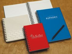Flex Journals www.journalbooks.com