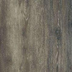 Lifeproof Fresh Oak 8 7 In X 47 6 In Luxury Vinyl Plank