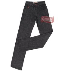 Calça Jeans Masculina Pbr Pre Washed - Wrangler 26P.42.PW.36  Homens f27bd3884de