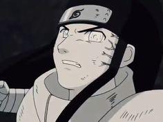 Naruto Anime Amv - Cartoon Videos Kids For 2019 Naruto Gif, Naruto Boys, Naruto Gaiden, Naruto Cute, Naruto Sasuke Sakura, Naruto Shippuden Anime, Naruto Funny, Itachi Uchiha, Pain Naruto