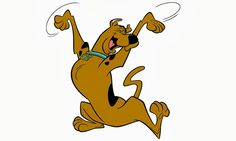 Scooby doo Pictures Downloads Free for I Pad