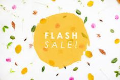 Mama Bear Beauty 12 HOUR FLASH SALE starts RIGHT NOW! Check us out on Facebook at Mama Bear Beauty or Emily Tuomi Kristiansen to get the BEST skin care for an unbelievable discount!! Message us today!