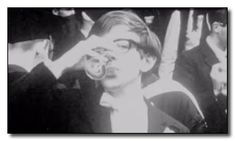 Stephen Hawkins ...14 Photographs That Shatter Your Image of Famous People | Cracked.com