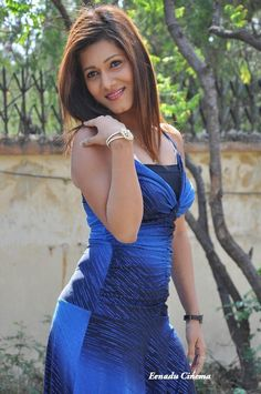 Neetu Agarwal Hot Photoshoot Pics, Neetu Agarwal Hot Photoshoot, Neetu Agarwal Hot Pics