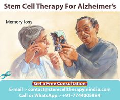 The efficacy of butylphthalide soft capsules combined with donepezil tablet in patients with alzheimer disease and its effect on Serum A beta, GSH-Px and SOD Top Hospitals, Alzheimer's Association, Forms Of Dementia, Alzheimers Awareness, Gene Therapy, Stem Cell Therapy, Traumatic Brain Injury, Medical News, Brain Health