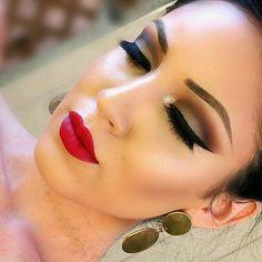 #idee e #spunti per il tuo #makeup!