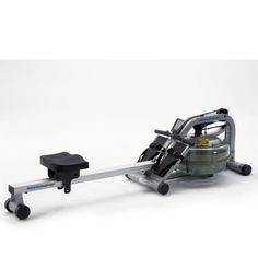 Pacific A/R Rower Water-based Rowing Exercise Machine - List price: $1,213.65 Price: $899.00 Saving: $314.65 (26%)