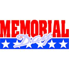 memorial day 2015 federal holiday