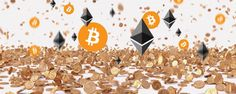 Is There Ever a Safe Time to Invest in Bitcoin or Ethereum? #Technology_Explained #Bitcoin #music #headphones #headphones