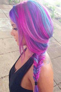 Blue.pink.purple