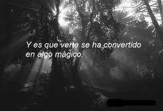 . #frases #espanol