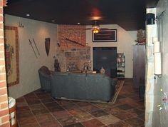 basement renovation basement renovation #basement #renovation