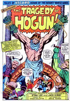 Frank Miller Comics, Green Lantern Comics, Jack Kirby Art, Pop Culture Art, Comic Page, Comic Books Art, Book Art, Held, Comic Artist