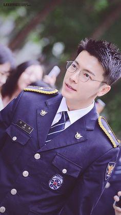 Lee Dong Hae 이동해 Super Junior My prince ❤️ Leeteuk, Heechul, Lee Donghae, Cho Kyuhyun, Choi Siwon, K Pop, Donghae Super Junior, Dong Hae, Last Man Standing