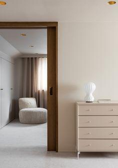 AMM blog | Liljencrantz Design