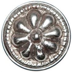 123 NOOSA Chunk Eightfold Path | BIJ'TIJ Het Edele Achtvoudige Pad is afkomstig uit het Boeddhisme. Het dragen van dit amulet brengt rust in hoofd en hart.