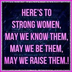 From huffpost women