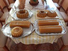 Kicsit több munka van vele, de megéri elkészíteni, mert nagyon sokáig eláll és annyira finom! Hozzávalók 5 kg birsalma magház nélkül 4 kg cukor Elkészítés Én akkor mértem le, amikor a magházat kivágtam. 5 kg lett, ehhez 4 kg cukrot … Egy kattintás ide a folytatáshoz.... → Evo, Minion, Cheesecake, Muffin, Breakfast, Morning Coffee, Cheesecakes, Minions, Muffins