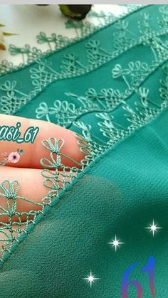 Untitled Baby Knitting Patterns, Tatting, Crochet, Salons, Crafts, Rage, Crocheting, Needlepoint, Hipster Stuff