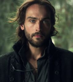 i like my men like i like my beer...tall, dark, and british #tommison