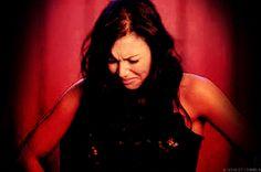 Kayla loses her ex husband Ralph before she got Jason