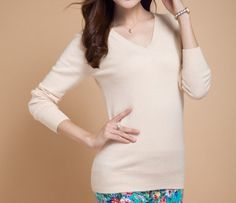 Dámský elegantní svetr bílý – dámské svetry + POŠTOVNÉ ZDARMA Na tento produkt se vztahuje nejen zajímavá sleva, ale také poštovné zdarma! Využij této výhodné nabídky a ušetři na poštovném, stejně jako to udělalo již …
