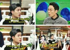 Jackson - _ -