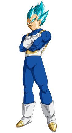 Vegeta Super Saiyan God Super Saiyan by Dark-Crawler on DeviantArt Dragon Ball Z, Dragon Ball Image, Goku Super, Super Saiyan, Vegeta Ssj Blue, Dbz Drawings, Us Army Rangers, Ssj3, Dbz Characters