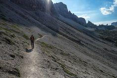Trekking | Flickr - Fotosharing!