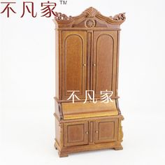 where to buy miniature furniture. Interesting Miniature Cheap Furniture Toys On Sale At Bargain Price Buy Quality Cabinet Furniture  Furniture Slide Inside Where To Miniature