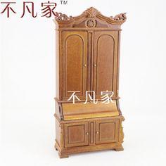 where to buy miniature furniture. Exellent Furniture 112 Scale Dollhouse Miniature Furniture Pink Hand Carved  HttpswwwamazoncomdpB075RV2VNJrefu003dcm_sw_r_pi_dp_U_x_2NJLAbAX7B7W2  Next Chapter  House  For Where To Buy Miniature Furniture E