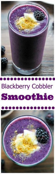 We aren't lying. You will LOVE these smoothie recipes. Some are sweet, some are sour, but all of them are delightful. Blend one up today!