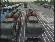 iranian armed forces | ... Iranienne/Armed Forces of the Islamic Republic of Iran - Page 22