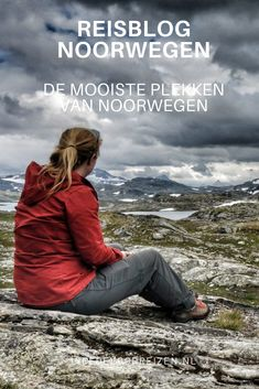 Sign in to access your Outlook, Hotmail or Live email account. Stavanger, Trondheim, Holidays In Norway, Beautiful Places To Travel, Lofoten, Finland, Denmark, Most Beautiful Pictures, In The Heights
