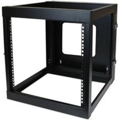 Now available at Compra: StarTech.com 12U ... Check it out here! http://www.compra-markets.ca/products/startech-com-12u-22in-depth-hinged-open-frame-wall-mount-server-rack?utm_campaign=social_autopilot&utm_source=pin&utm_medium=pin