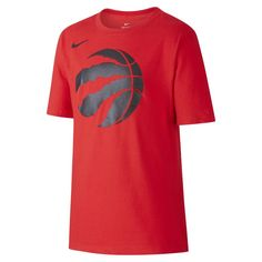 87673edadd78 Look what I found at Nike online. Nba T ShirtsToronto ...