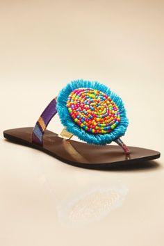 b77b3ad25813b0 68 Best Beach Sandals   Resort Shoes images