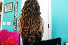 Is 2014 the Year of Curly Hair? http://sulia.com/my_thoughts/ca4d9b64-d12d-40cc-abb4-25b523773f5b/