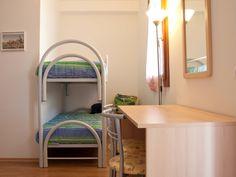 Confortevole Bed and Breakfast in zona Venezia BB Venice Big Rooms - Le nostre camere