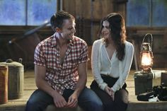 "Pictures & Photos from ""Hart of Dixie"" The Big Day (TV Episode 2012)"