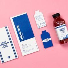 imeanjuice on Behance Brand Identity Design, Guide Book, Editorial Design, Packaging Design, Typography, Design Inspiration, Branding, Layout, Nest