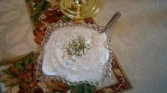 Sour Cream & Dill Sauce to Serve With Salmon. The dill sauce is amazing when crema mexicana is substituted! Sauce For Salmon Patties, Salmon With Cream Sauce, Dill Sauce For Salmon, Sour Cream Sauce, Salmon Food, Seafood Bake, Seafood Dinner, Fish And Seafood, Bon Appetit