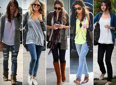 img_1_34_3999 Para cada fase um tipo de roupa: saiba como se vestir de acordo com sua idade https://donaelegancia.wordpress.com/2017/06/08/para-cada-fase-um-tipo-de-roupa-saiba-como-se-vestir-de-acordo-com-sua-idade/