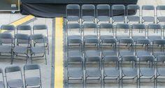 Tipps für die Vorbereitung einer Rede auf einer Betriebsversammlung
