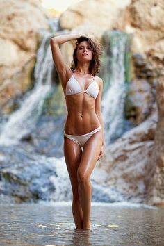Bikini Boatworks Fan Page : Photo