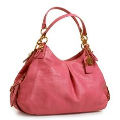 The Most Trendy Leather Purses And Bags - Tips For Choosing The Best Leather Bag | GilsCosmo.com - Shopping made easy!
