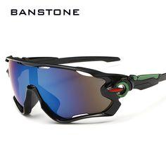 db3ffab3b52439 Sinner Speed - Sportbril - UV-bescherming - Blauw