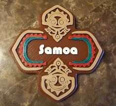 Disney Polynesian inspired replica sign. $39.99 Perfect for any Disney fan to add to their collection. Bring a little bit of the Happiest Place on Earth to your home. Disney World Gifts, Polynesian Resort, Disney Pop, Disney Inspired, Making Out, Pop Culture, Earth, Hand Painted, Sign